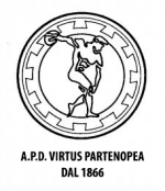 A. P. D. Virtus Partenopea